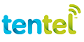 tentel.co.uk with Tentel Discount Codes & Promo Codes