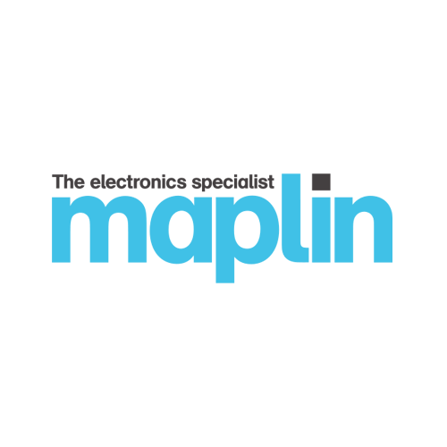 maplin.co.uk with Maplin Discount Codes & Vouchers