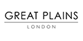 greatplains.co.uk with Great Plains Discount Codes & Promo Codes