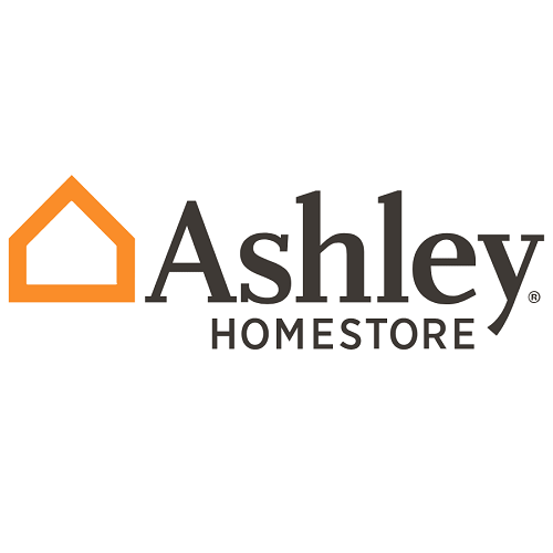 Peachy Ashley Homestore Coupons Promo Codes Deals 2019 Groupon Home Interior And Landscaping Palasignezvosmurscom
