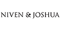 Niven & Joshua coupons