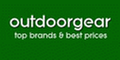 outdoorgear.co.uk with Outdoorgear Promo Codes & Voucher Codes