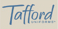 tafford.com with Tafford Promo Codes & Coupon Codes