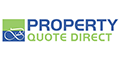 PropertyQuoteDirect coupons