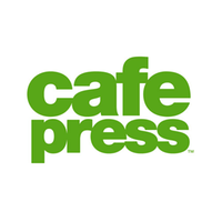 cafepress.com with CafePress CA Coupon Codes & Promo Codes