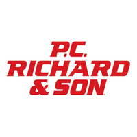 pcrichard.com with PC Richard & Son Coupons & Promo Codes