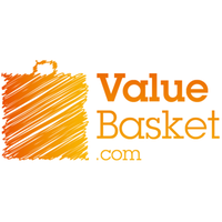 ValueBasket coupons