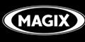 magix.com with MAGIX UK Discount Codes & Promo Codes