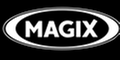 magix.com with MAGIX Discount Codes & Promo Codes