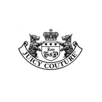 juicycouture.com with Juicy Couture Promo Codes & Coupon Codes