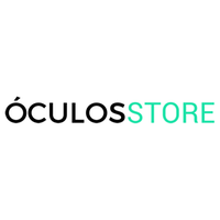 Óculos Store coupons