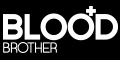 blood-brother.co.uk with Blood Brother Discount Codes & Promo Codes