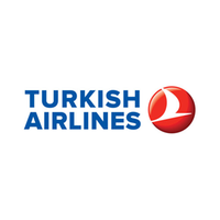 turkishairlines with Turkish Airlines Coupons & Promo Codes