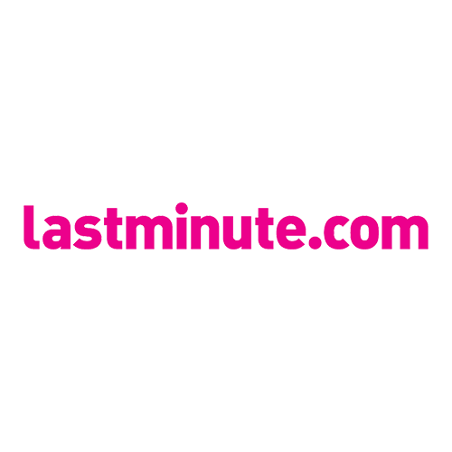 lastminute.com with lastminute.com Promo codes & Voucher