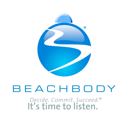 BEACHBODY VOUCHER CODES