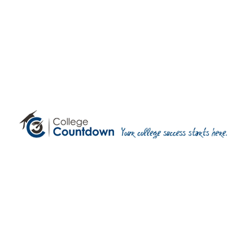 collegecountdown.com with College Countdown Bookstore Coupons & Promo Codes