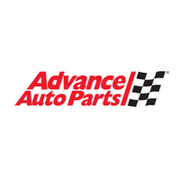 advanceautoparts.com with Advance Auto Parts Promo Codes & Coupon Codes