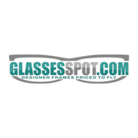 GlassesSPOT.com coupons