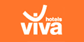 hotelsviva.com with Hotels Viva Discount Codes & Promo Codes