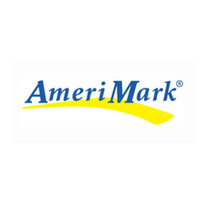 AmeriMark has offered a sitewide coupon (good for all transactions) for 30 of the last 30 days. As coupon experts in business since , the best coupon we have seen at deviatemonth.ml was for 40% off in January of