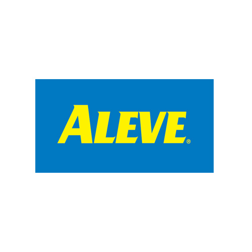 aleve.com with Aleve Coupons & Printable Coupons