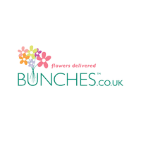bunches.co.uk with Bunches Flowers and Flora Discount Codes & Promo Codes