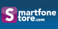 smartfonestore.com with Smart Fone Store Discount Codes & Promo Codes
