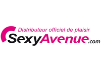 SexyAvenue coupons