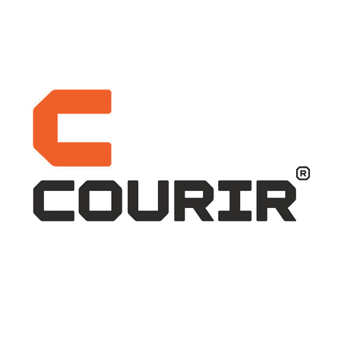 Friday 2018 Groupon Black Code Courir Reduction Promo amp; Y0wxqqXpZ
