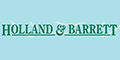 hollandandbarrett.com with Holland & Barrett Voucher Codes & Vouchers