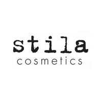 stilacosmetics.com with Stila Cosmetics Coupons & Promo Codes