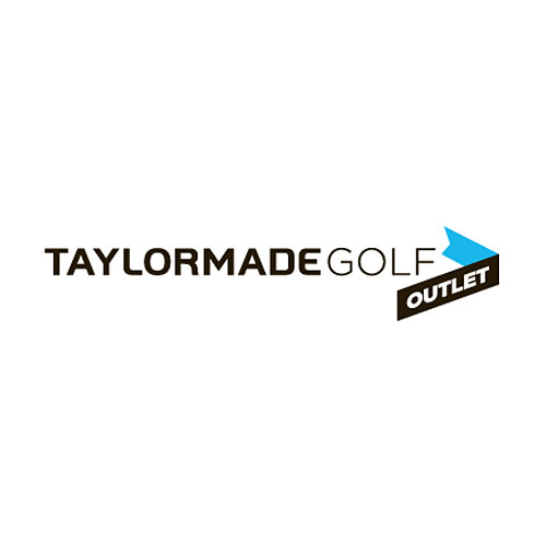 taylormadegolfoutlet.com with Taylor Made Golf Outlet Coupons & Promo Codes