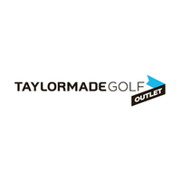 Taylor Made Golf Outlet coupons