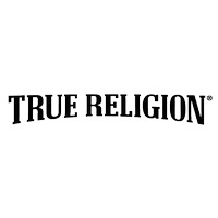 True Religion Brand Jeans coupons