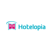 hotelopia.it con Codice sconto e coupon Hotelopia