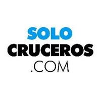 Solo Cruceros coupons