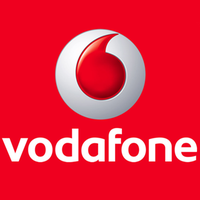 Vodafone D2 Onlineshop coupons
