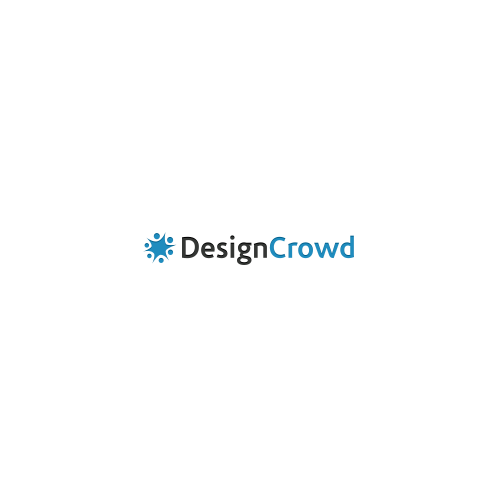 designcrowd.co.uk with Designcrowd Promo Codes & Voucher Codes