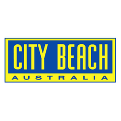 citybeach.com.au with City Beach Discount Codes & Promo Codes