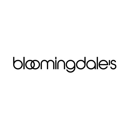 bloomingdales.com with Bloomingdale's Coupons & Promo Codes
