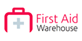 firstaidwarehouse.co.uk with First Aid Warehouse Discount Codes & Promo Codes