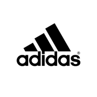 adidas.com with adidas Coupons & Coupon Codes