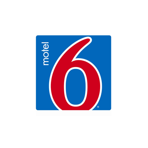 Motel 6 coupons discounts