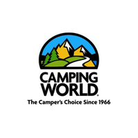 campingworld.com with Camping World Coupon Codes & Promo Codes