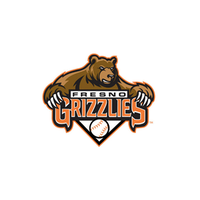 Fresno Grizzlies coupons