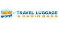 travelluggagecabinbags.com with Travel Luggage & Cabin Bags Discount Codes & Promo Codes