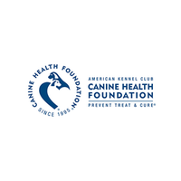 akc with AKC Canine Health Foundation Coupons & Promo Codes