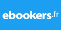 ebookers.fr with Promo Ebookers