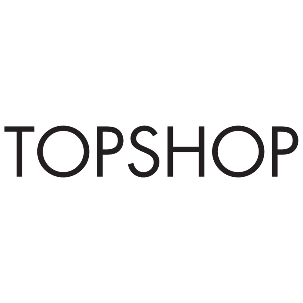fr.topshop.com with Code Promotionnel Topshop