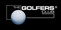 The Golfers Club coupons
